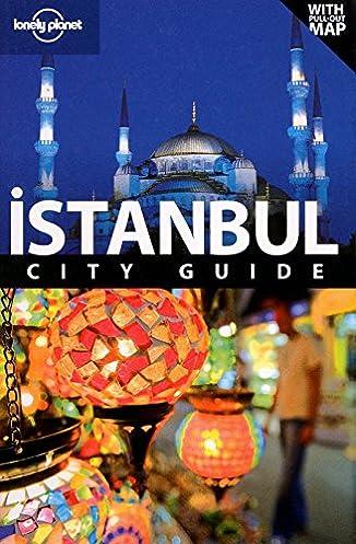 istanbul lonely planet city guides amazon co uk virginia maxwell rh amazon co uk TripAdvisor Istanbul TripAdvisor Istanbul