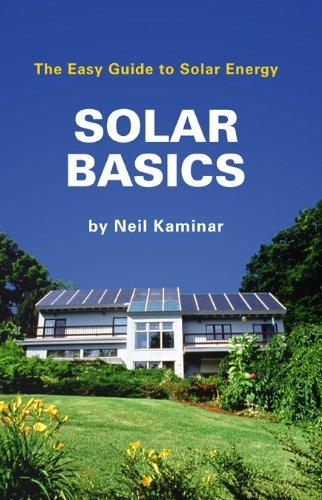 Solar Basics pdf epub