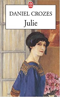 Julie par Crozes