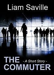 The Commuter - A Short Story