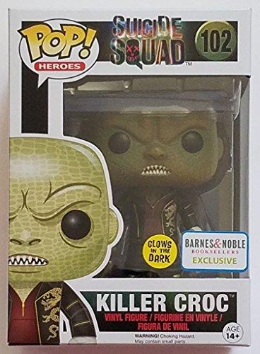 funko-pop-dc-suicide-squad-102-glows-in-the-dark-barnes-noble-exclusive-killer-croc-vinyl-figure