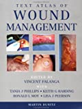 Text Atlas of Wound Management, Lisa Peerson, 1841841293