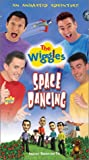 The Wiggles - Wiggles Space Dancing (An Animated Adventure) [VHS]