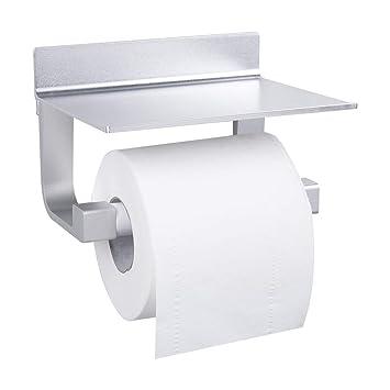 Amazon.com: BESTHINKY - Portarrollos de papel higiénico ...