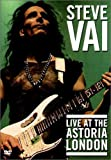 Steve Vai: Live at the Astoria London