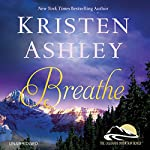 Breathe | Kristen Ashley