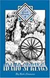 A Quick History of Idaho Springs, Beth Simmons, 1932738088