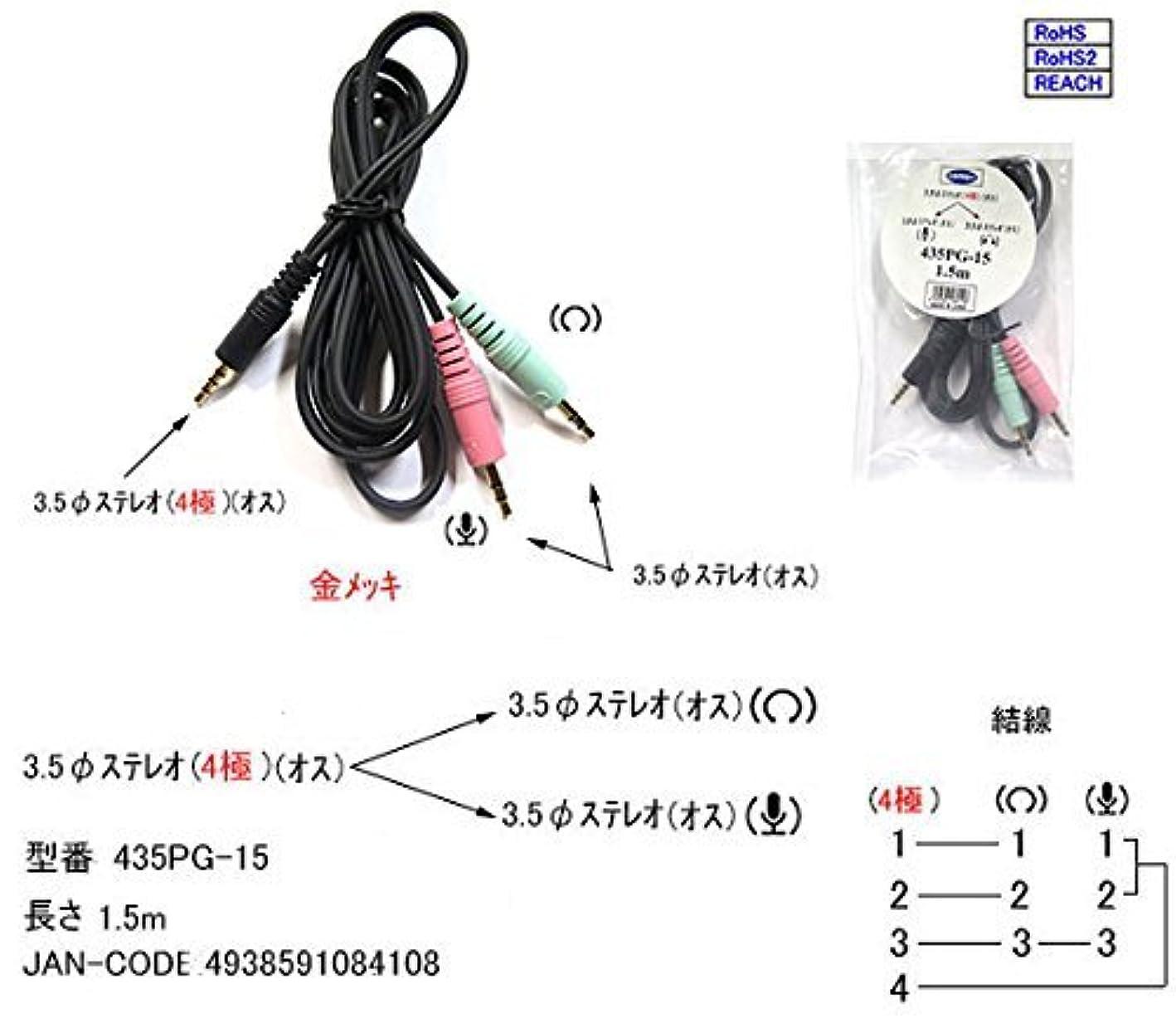 オプショングラディス処方するican® USB → プリンターパラレルポート 36pin オス 変換ケーブル 1m