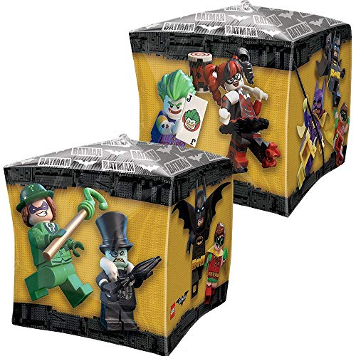 Lego Batman 15