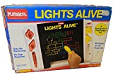 : Playskool Lights Alive