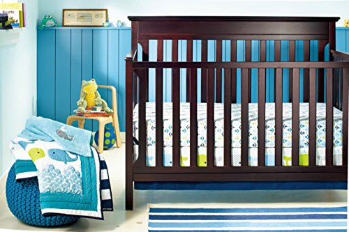 neutral crib bedding sets buy on cheap prices