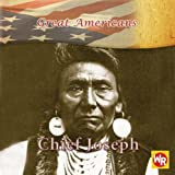 Chief Joseph, Barbara Kiely Miller, 0836883144