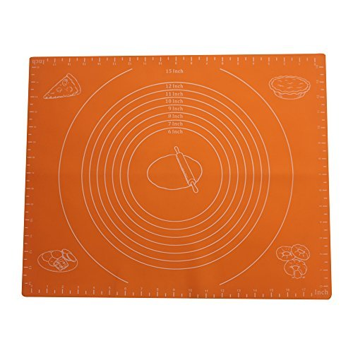 fatchoi-silicone-baking-mat-for-pastry-rolling-with-measurements-non-stick-heat-resistant-pizza-brea