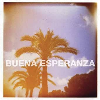 Buena Esperanza by Buena Esperanza on Amazon Music - Amazon.com
