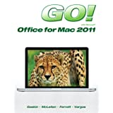 GO! with Mac Office 2011