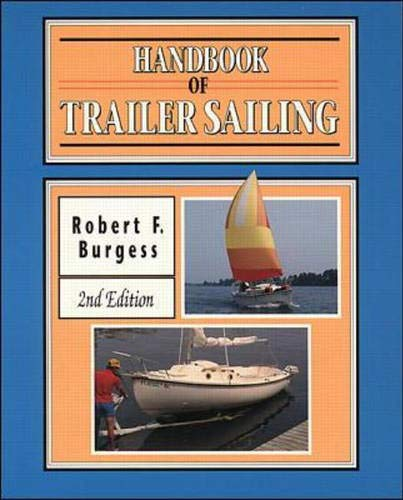 used boat trailers - 5