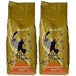 Consuelo-Gran-Crema-Caff-in-grani-1-kg