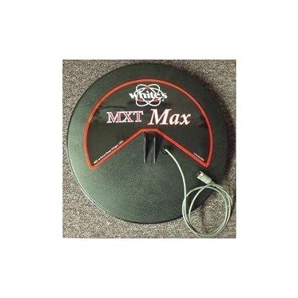 Amazon.com: Whites MXT Max 15