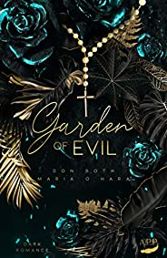 Garden of Evil (Garden of Sins 2) (German Edition)