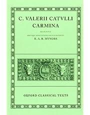 Catullus Carmina