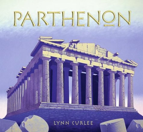 Download Parthenon ebook