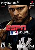 ESPN Major League Baseball