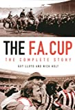 The F. A. Cup, Guy Lloyd and Nick Holt, 1845130545