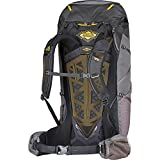 Gregory Mountain Products Paragon 68 Liter Men's