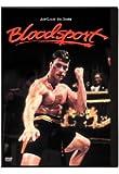 Bloodsport (Widescreen)