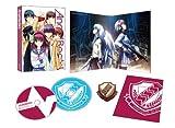 Angel Beats! 6 [Ltd.Edition]