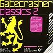 Gatecrasher Classics V.2