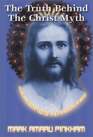 TRUTH BEHIND THE CHRIST MYTH PDF ePub ebook
