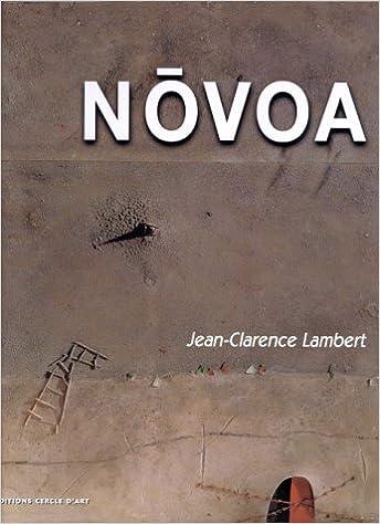 Léopoldo Novoa epub pdf