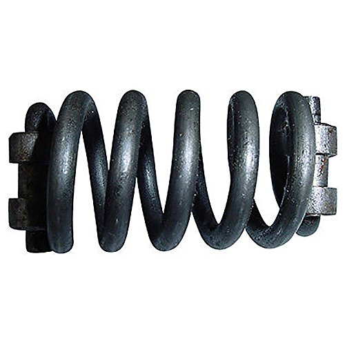 Trains Pedal (C7NN7N598A New Ford New Holland Tractor Clutch Pedal Spring 2000 2110 2120 233 +)
