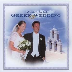 music for a greek wedding music for a greek wedding