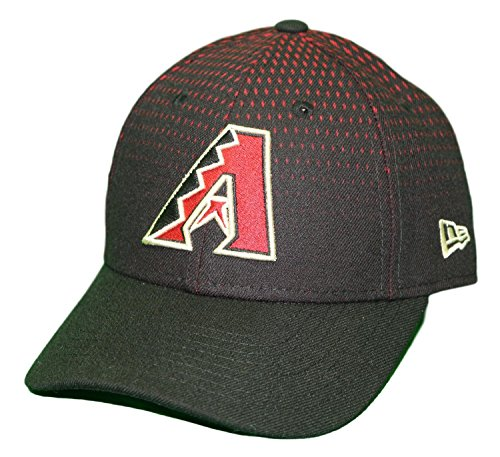 Arizona Diamondbacks New Era Youth MLB 9Forty