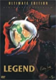 Legend (Ultimate Edition)