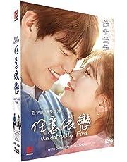 Uncontrollably Fond (PK Korean Drama)
