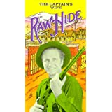 Rawhide - Captain's Wife