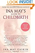 Ina May Gaskin (Author) (1815)  Buy new: $18.00$15.99 215 used & newfrom$4.72