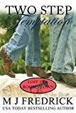 Download Two Step Temptation (Lost in a Boom Town Book 3) in PDF ePUB Free Online