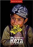 100 photos de Reza pour la libert� de...