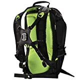DeKaSi Seeker Backpack Compatible for GoPro Daypack Go Pro Camera Bag Carrying Case Outdoor Rucksack Mochila