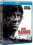 Rambo (4) Limited Uncut Edition - Blu-ray