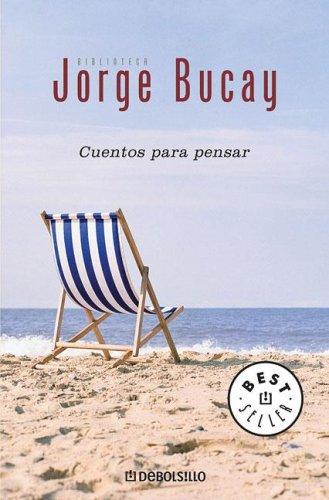 Read Online Cuentos Para Pensar (Spanish Edition) ebook