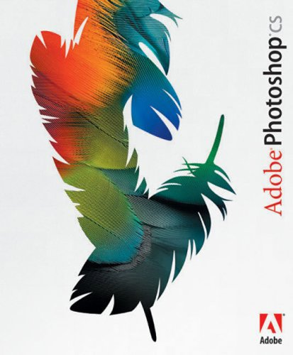 adobe photoshop cs windows