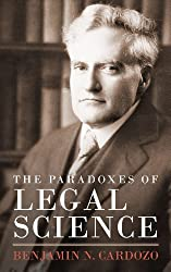 The Paradoxes of Legal Science