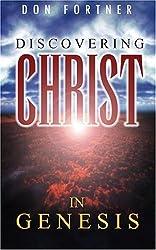 Discovering Christ in Genesis