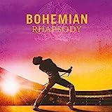 Bohemian Rhapsody (Original Soundtrack)