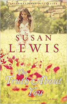 Book The Truth About You: A Novel